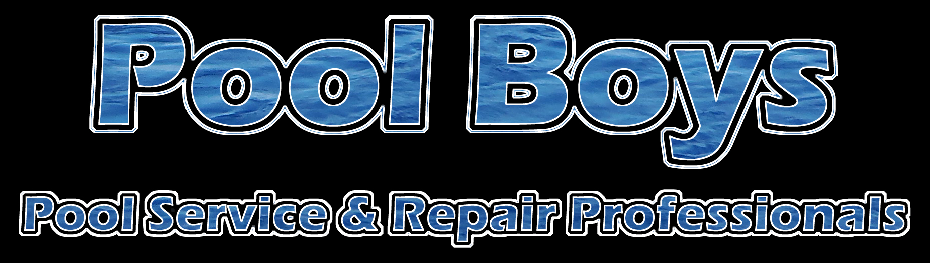 Pool Service & Repair Professionals